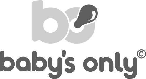 baby's only Logo